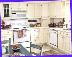 Kitchen Astonishing Cool Small Kitchen Renovation Ideas Budget Kitchen Astonishing Kitchen Decor Home Remodel Ideas Small