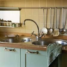 vintage kitchen faucet plain creative vintage style kitchen faucets best 25 antique brass