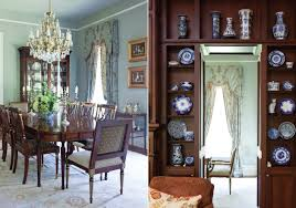 dining room dazzling used dining room sets atlanta appealing