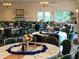 party venues in md party venues in bowie md 1284 party places