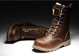 25 brown leather boots ideas on best 25 mens brown combat boots ideas on brown boots