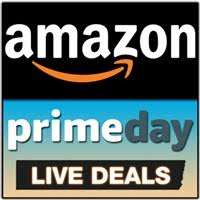 black friday amazon tv dealz amazon prime day 2017 now over we look forward for 2018