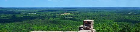 f d roosevelt state park state parks u0026 historic sites