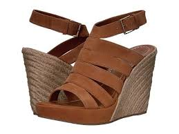 womens boots on sale zappos s shop clothing shoes bags and accessories zappos com