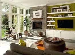 home design elements reviews home elements furniture view in gallery modern traditional home