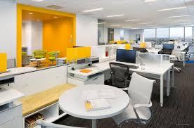 office interior design tips modern office design crafts home