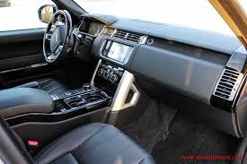2015 land rover lr4 interior range rover sport hse vs range rover supercharged redlinenorth