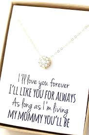 gifts for mothers to be best gifts for to be best gifts ideas on mothers day gifts