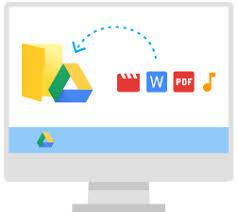 Google Drive Desk Get Started With Drive U2013 Google Learning Center