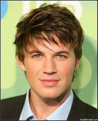 hairstyles for boys simple cool and simple male hairstyles pic