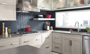 Kraftmaid Kitchen Cabinets Wholesale Kemper Cabinet Dealers Www Kraftmaid Your Style Custom Made