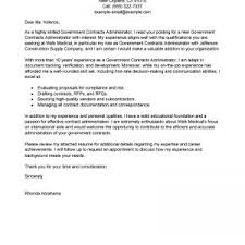 cover letter to employment agency cover recruitment agency cover
