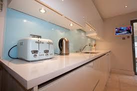 kitchen cabinet lighting u2013 home design and decorating