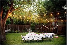 backyard pool wedding ideas with 15 pool decor ideas for your