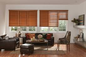 custom value blinds and shades bali blinds and shades