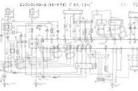 wiring diagram remote alarm mobil wiring wiring diagram images