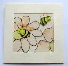 227 best greeting cards images on pinterest blank cards card