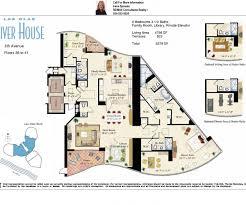 free mansion floor plans floor plans plus pottery barn outdoor modern furniture 2014
