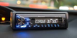 the best bluetooth car stereo receiver wirecutter reviews a new