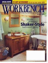 Fine Woodworking Magazine Pdf by Giant Archive Of Fine Woodworking Magazine 1975 2010 Full