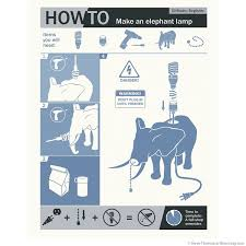 how to elephant lamp breakfast club wall decal movie decor how to elephant lamp breakfast club wall decal movie decor retroplanet com