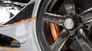 koenigsegg one 1 engine making the koenigsegg one 1 carbon fiber wheels
