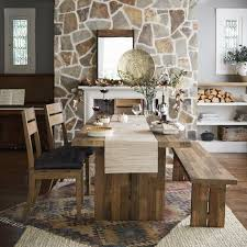 black friday dining table 35 stores that are having great pre black friday sales this week