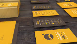 Networking Business Card Examples 23 Restaurant Business Card Templates Free U0026 Premium Download