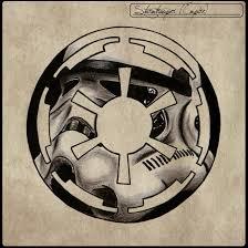 stormtrooper empire logo by nrgnx on deviantart