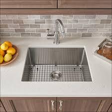 old undermount kitchen sinks solid surface kitchen sinks farm