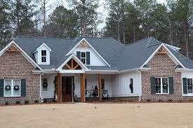 Red Eagle Roofing exterior nice home architecture design ideas with eagle roofing