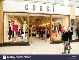 designer outlet store the coast store shop womens fashion the york designer outlet