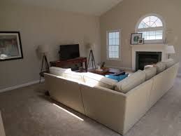furniture beige ethan allen sectional sofas for traditional