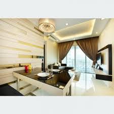 u home interior best u home design contemporary interior design ideas
