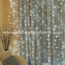 curtain lights lighted curtains curtain light led curtain light manufacturer