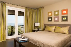 Cambria Wood Curtain Rods Looking Cambria Curtain Rod Amazing Ideas Bedroom