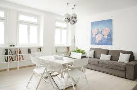 Wohnzimmer Bolzano Green Apartment Italien Bozen Booking Com