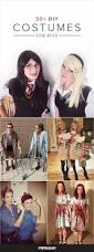 best 25 easy diy halloween costumes ideas only on pinterest