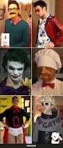 diy couples halloween costume halloween pinterest diy 87 best