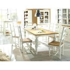 table de cuisine blanche table de cuisine blanche table de cuisine blanche et grise