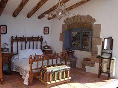 Spanish Bedroom Furniture by Hacienda Furniture Spanish Hacienda Bedroom Decorating Ideas Large
