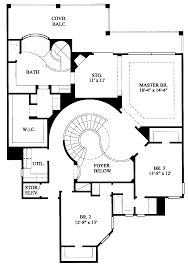 3 bedroom 2 bath floor plans house floor plan with modern theme u2013 home interior plans ideas