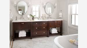 Bathroom Furniture Ideas 20 Small Bathroom Decorating Ideas Youtube