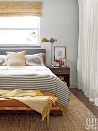 How To Throw A Party In A Small Space - how to decorate a small bedroom