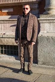 197 best menswear street style images on pinterest balenciaga