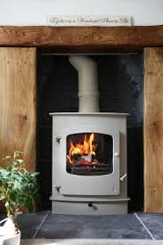 can you use a wood burning stove in edinburgh u0027s west end bonk u0026 co