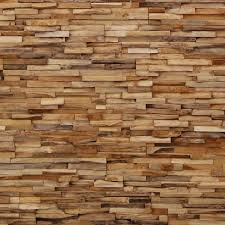 wooden wall design shoise
