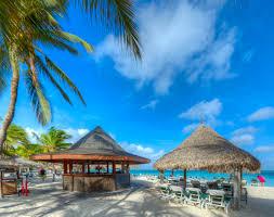 aruba bucuti beach all inclusive resort sailboat loversiq