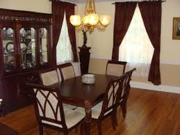 round table woodside rd 506 woodside road ten hills baltimore maryland 21229