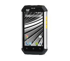 Top Rugged Cell Phones 10 Of The Best Waterproof Smartphones